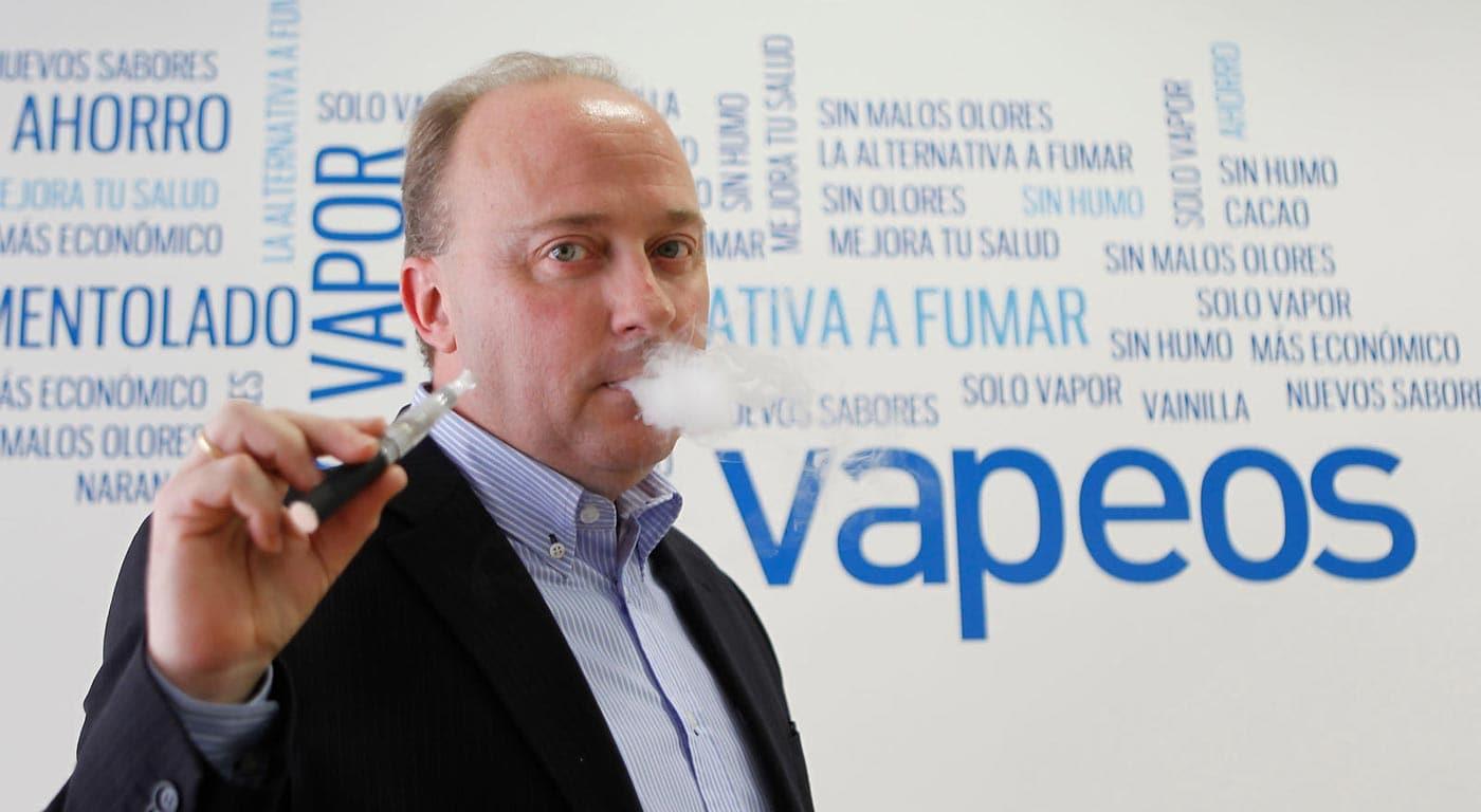 David Flandes