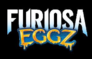 Logo Furiosa Eggz