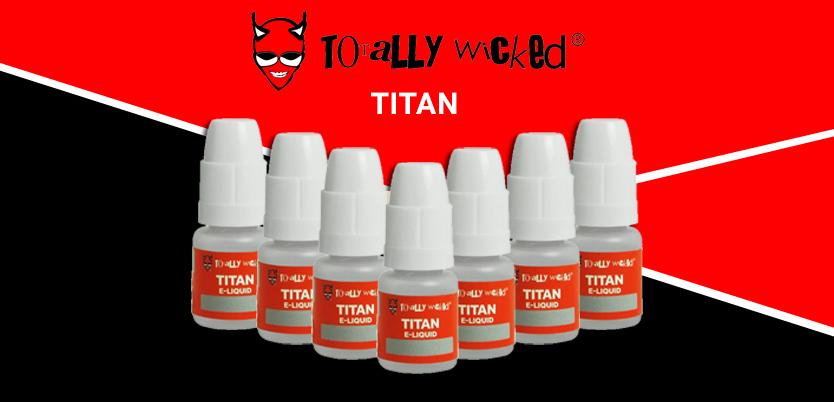 banner-titan