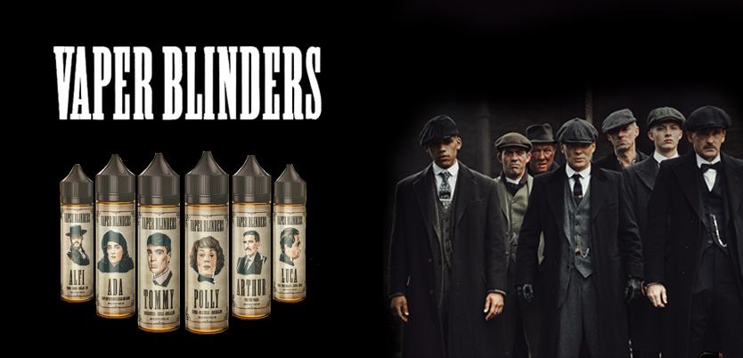banner-vaper-blinders