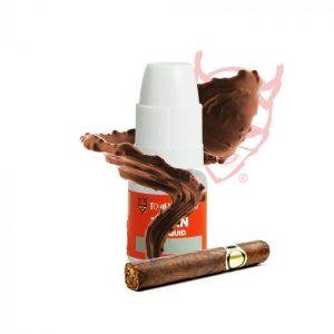 Titán Heavy Cigar