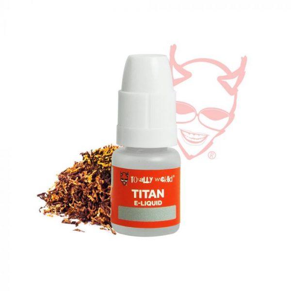 Titán Tabacco