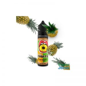 FRUITZ PINEAPPLE