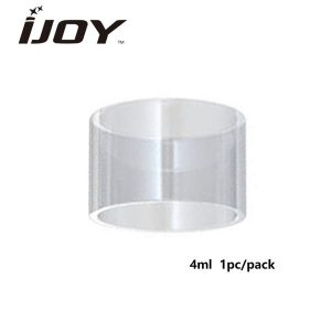 PYREX IJOY CAPTAIN 4 ML