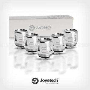 Joyetech Pro Core Aries