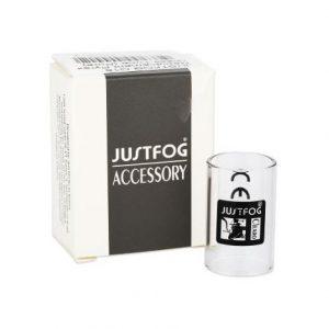 PYREX JUSTFOG Q16