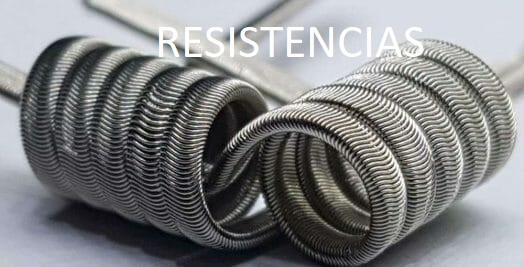 resistenciasDEFI